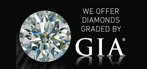 DIAMOND CUBE - GIA DIAMOND